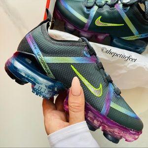 NWT Nike Air Vapormax